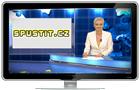 Zpravodajske televize
